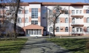Određen pritvor i četvrtom osumnjičenom za ubistvo Zejćirović Edina