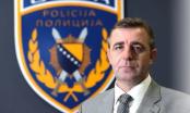 Bivši komandir policije u Brčkom direktor SIPA-e
