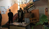 "Brčko: Učenici Poljoprivedne i medicinske škole obilježili ""Fertility week 2019"""