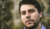 """Brčak Ernad Osmić: """"Kukanje nije odgovor. Niko te ne sprječava da počneš promjene uvoditi u svojoj školi"""