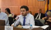 Esed Kadrić: Pojavilo se mnogo političkih lešinara, advokati će istjerati medvjeda iz šume