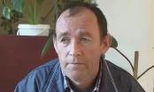 Tužna ispovijest Fikreta Dedića koji je osuđen zbog ilegalne sječe tri metra drva