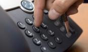 Penzioner uhapšen jer je nazvao službu za korisnike telekoma čak 24.000 puta