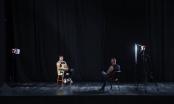 Beba više iz Brčkog snimili film: Priča o muškom sterilitetu (VIDEO)