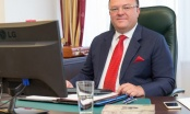 Ilija Studen: U Brčkom želimo graditi poslovne zone, stambena naselja...