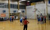 Košarkaši Brčko Distrikta pobijedili ekipu Spartansa (VIDEO)