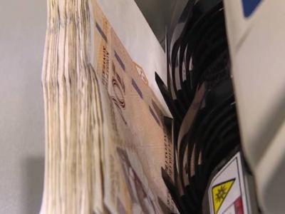 BiH: Ukradeno 10.000 KM sa bankovnog računa