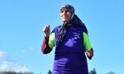 Nevjerovatna priča: U 76. godini počela se baviti trčanjem, a sada niže pehare osvojene na maratonima