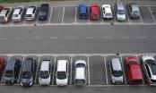 Novih 250 parking mjesta u Brčkom