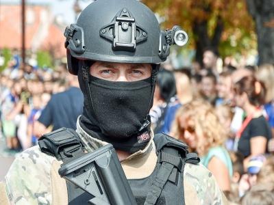 Iza Policije Brčko distrikta stoji jedna uspiješna godina