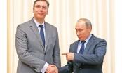 BBC: Srbija optužuje ruske agente za špijunsku zavjeru