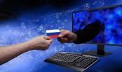 """Rusija se """"isključuje sa globalnog interneta"""", pravi svoj internet"""