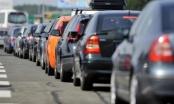 Vozači u BiH konačno će biti oslobođeni dugih procedura registracije vozila