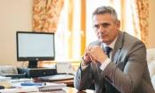 Milić: SDS da prestane da zavađa Srbe