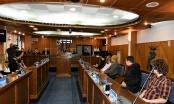 Brčko: U Skupštini obilježen Međunarodni dan ljudskih prava