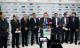 SDA poručila Dodiku: Ako se dovede u pitanje Dejton, prvo što će nestati su entiteti