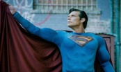 """""""Holivudski Superman"""" pronađen mrtav u kontejneru (VIDEO)"""
