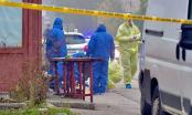 Sve učestaliji slučajevi brutalnih ubistava, ali i samoubistava u BiH: Koji su uzroci?