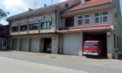 Ove godine u funkciji tri nova vatrogasna doma