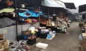 Brčko: Narodu mrsko ići na pijacu, ko ima novca uglavnom kupuje po tržnim centrima