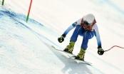 Elvedina najbolja bh. skijašica: Motivirana sam za daljnji rad, ovaj uspjeh mi mnogo znači