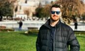 Veliko srce mladog pjevača: Fatmir Sulejmani će platiti ekskurziju učenici