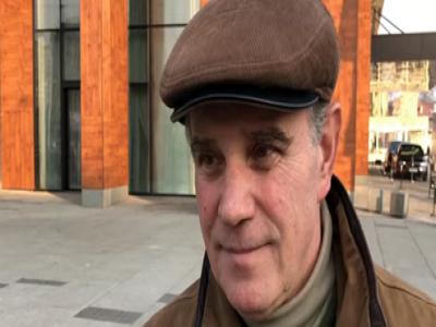 Pitali smo građane ko je kriv zbog masovne korupcije u BiH (VIDEO)