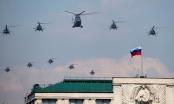 Rusi: Ni najsavršeniji dronovi NATO-a ne mogu da prodru na našu teritoriju