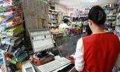 Trgovci traže da ne rade nedjeljom: 'Ponekad ne znam ni koji je dan