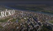 Nebo i zemlja: Upoznajte se sa gradom Brčko (VIDEO)