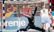 Još jedna senzacija na Euru: Rukometaši Danske ispali sa prvenstva