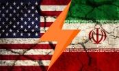 Pokajanje ili strategija: Iran tvrdi da vrata za pregovore nisu zatvorena