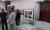 Muzej Brčko Distrikta priprema novu izložbu