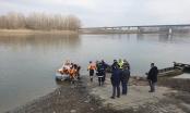 U Savi kod Orašja pronađeno tijelo muškarca