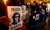"""Grad Banja Luka tuži organizatore skupa """"Pravda za Davida"""", traže odštetu od 178.445 KM"""