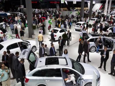 Zbog prelaska na električne automobile u Njemačkoj se sprema više od 400 hiljada otkaza