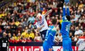 Rukometaši Hrvatske i Španije dobili protivnike u polufinalu Evropskog prvenstva