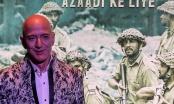 Saudijci hakirali telefon milijardera Jeffa Bezosa