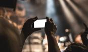 Zastrašujuća aplikacija: Svatko vas može slikati na ulici i doznati sve o vama