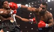 Tyson: Nemam ništa protiv meča s Holyfieldom
