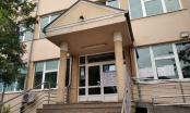 Prolongiran rok za naplatu poreza na nekretnine u Brčko Distriktu
