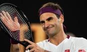 Izazvao gnjev | Roger Federer na žestokom udaru zbog podrške rasisti