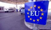 Predsjednici njemačkog i francuskog parlamenta pozvali na otvaranje granica u Evropi