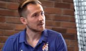 Gojak i Hajrović odgovarali na zanimljiva pitanja, neki odgovori će vas ostaviti bez teksta
