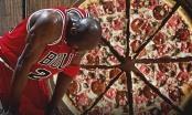 Optužili ga da je otrovao Jordana 1997. godine, a on tvrdi: To je sve velika glupost