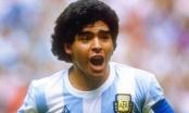 Maradona: U moje vrijeme sve je bilo drukčije, od lopti i kopački do suđenja, udarali su nas žestoko