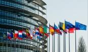 Njemačka ukida putna ograničenja za 31 evropsku zemlju