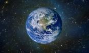 Zemlja je postala tijesna za velike sile: Ko će da osvoji svemir?
