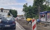 Brčko: U toku rekonstrukcija ulica u vrijednosti većoj od tri miliona KM
