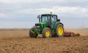 Preostali dio podsticaja brčanskim poljoprivrednicima do kraja mjeseca